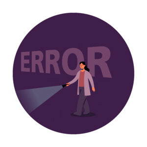 Patient-Specific Plan Errors Can Slip Through