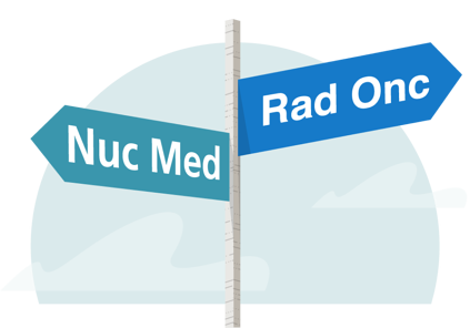 Nuclear Medicine Departments are Changing